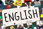studyingenglish